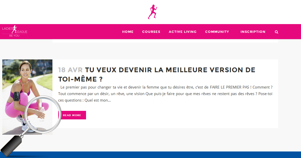 ladies-run-luxembourg-18-04-2016