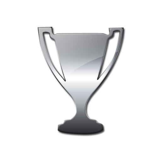 044613-glossy-silver-icon-sports-hobbies-cup-trophy