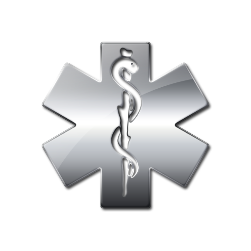 092189-glossy-silver-icon-signs-medical-alert1