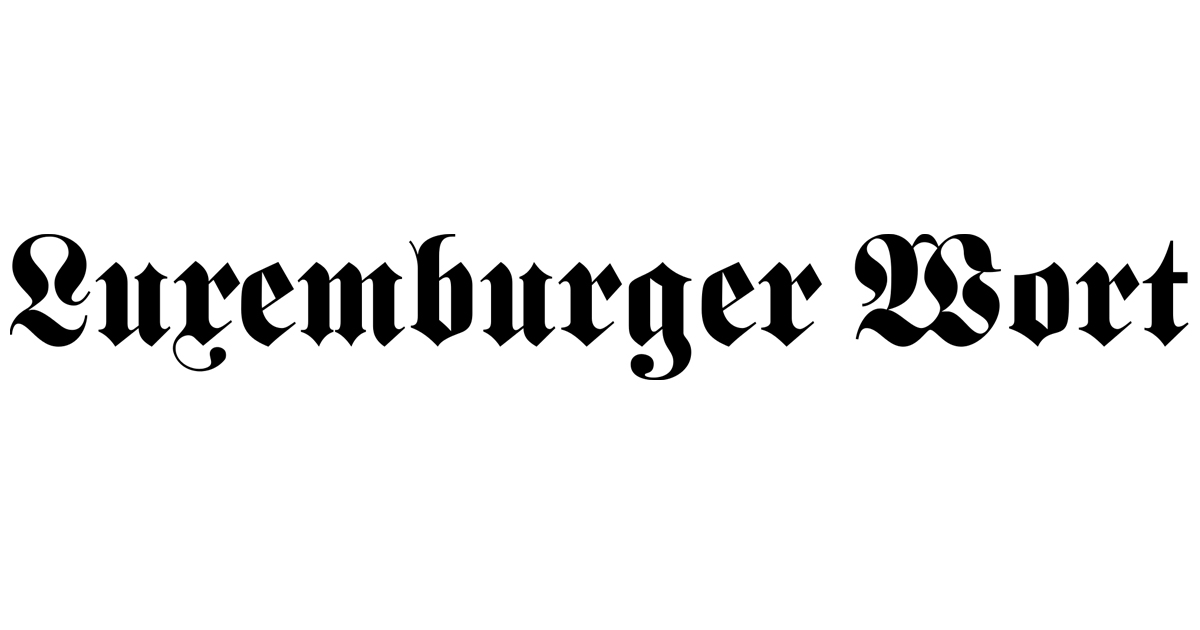 luxemburger-wort-visuel-1200x630