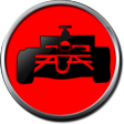 //www.lanners.coach/wp-content/uploads/2016/12/racing_car-1.png