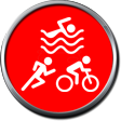 //www.lanners.coach/wp-content/uploads/2016/12/triathlon-2.png